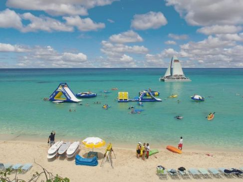 635732679084858879-Fury-Catamarans-Cozumel-03-Mexico-Tourism