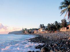 635733309045207012-Guadeloupe