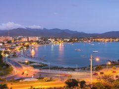 635733311694103992-Isla-Margarita-Thinkstock