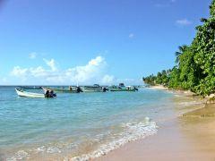 635733347608030208-Trinidad