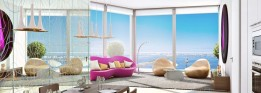 cropped-paraiso-bayviews-condos-in-edgewater-miami-contemporary-design-81.jpg