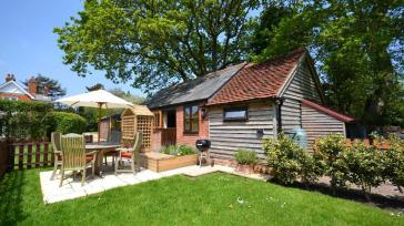 new-forest-cottages-megs
