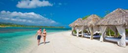 cropped-635972027945805115-caption-13-src-long-beach-w-cabanas-island-credit-sandals-resorts-international.jpg